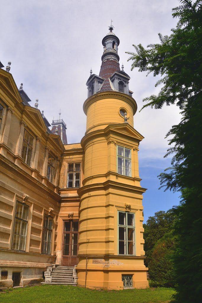 Szabadkígyós, Hungría