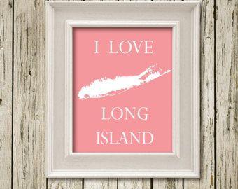 Long Island Wall Art 66 best long island love images on pinterest | long island, long