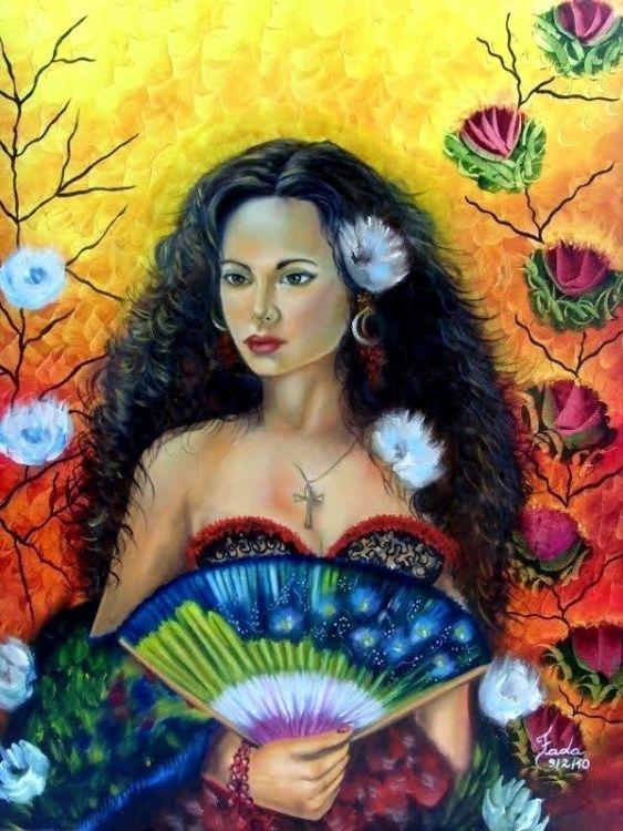 7285435_cigana-das-flores.jpg.cf.jpg (563×750)