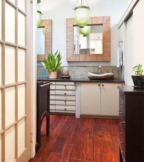 asian bathroom best restaurant design design pictures remodel decor and ideas page - Restaurant Bathroom Design
