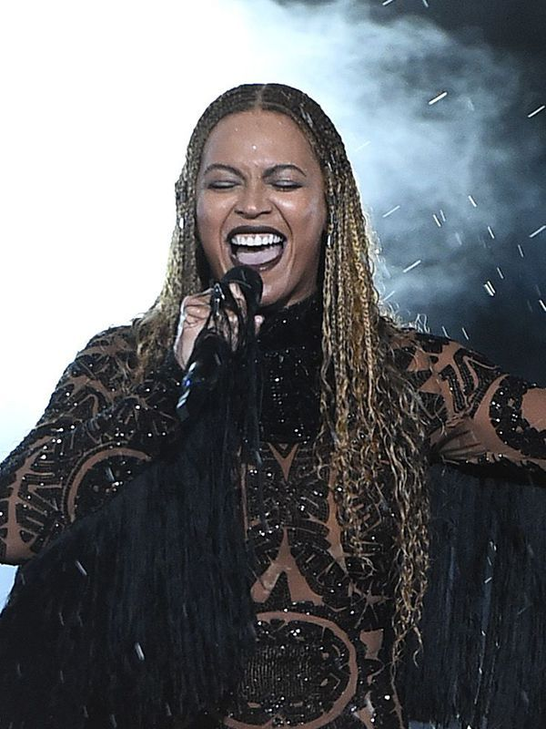 beyonce hair braiding styles 17 best ideas about beyonce braids on black 2581