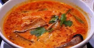 Khmer food - Google Search