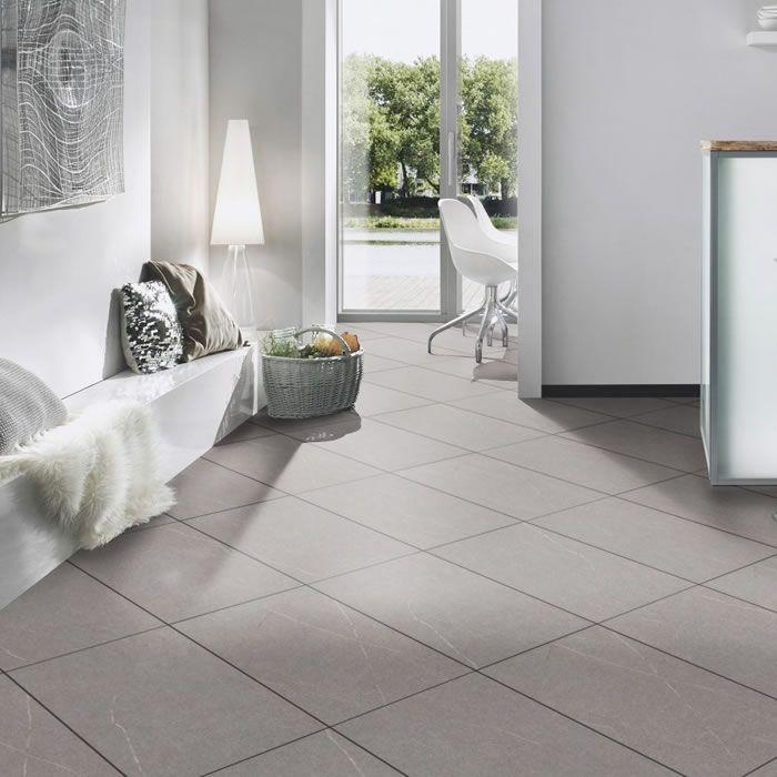 Wickes Himalayan Slate Tile Effect Laminate Flooring 2 5m2 Pack Tile Effect Laminate Tile Effect Laminate Flooring Slate Tile