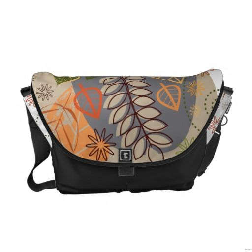 >>>The best place          	Autumn Leaves - Moon Maid Messenger Bags           	Autumn Leaves - Moon Maid Messenger Bags online after you search a lot for where to buyDeals          	Autumn Leaves - Moon Maid Messenger Bags Review on the This website by click the button below...Cleck Hot Deals >>> http://www.zazzle.com/autumn_leaves_moon_maid_messenger_bags-210091991926256992?rf=238627982471231924&zbar=1&tc=terrest