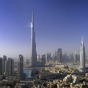 Dubai Real Estate Is Hot Again—Maybe Too Hot: IMF - http://ownersperspective.com/blog/2013/08/06/dubai-real-estate-is-hot-again-maybe-too-hot-imf/