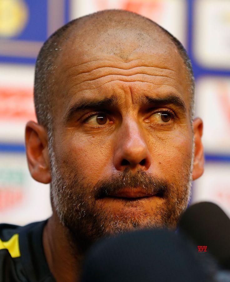Pep Guardiola is a great leader: Midfielder Fernandinho - Social News XYZ