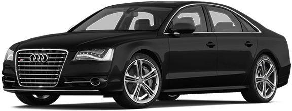Private Car Service #privateluxurycarservice #luxurycarhire