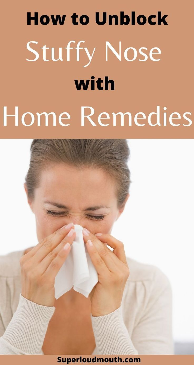 1679d1efdda64715bc11b1ecba50d92e - How To Get Rid Of Burning Nose When Sick