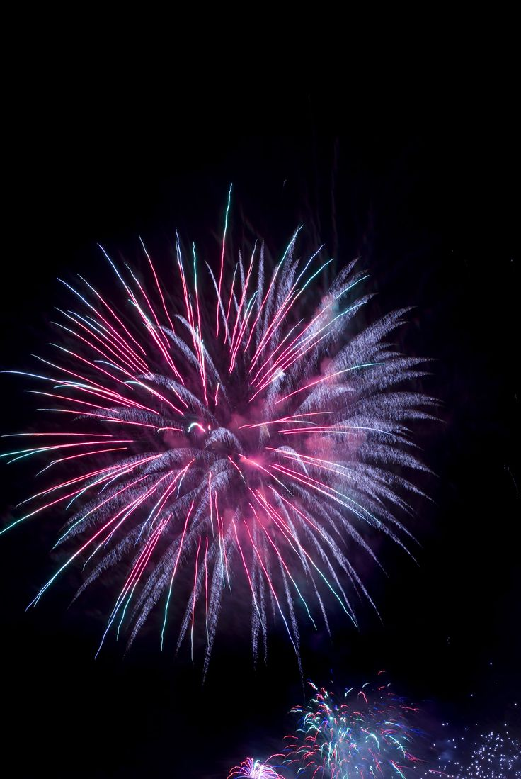fireworks_skyburst