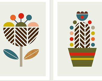Items I Love by print and pattern on Etsy