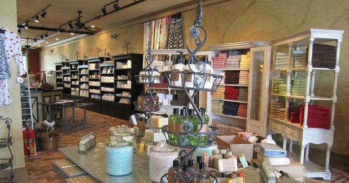 32 best images about madison ga where to shop on for Jardin restaurant madison