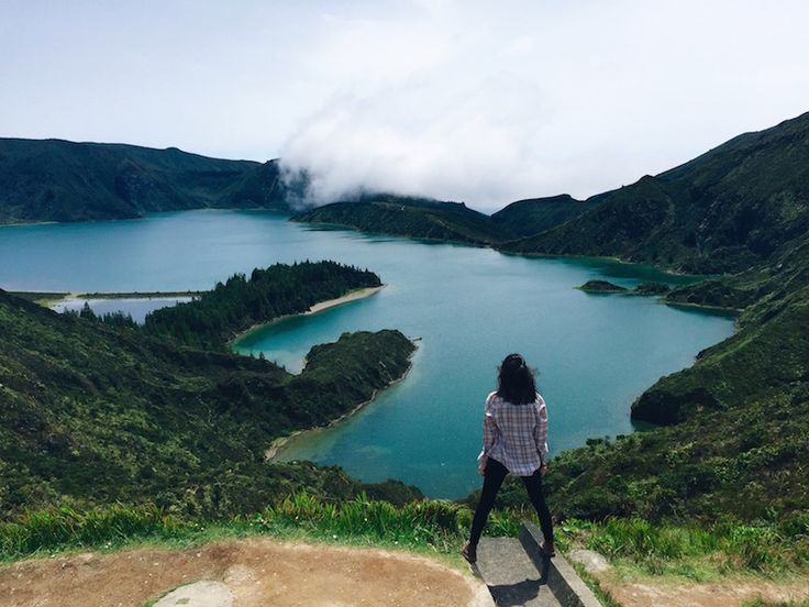 5 São Miguel Experiences for Your Bucket List
