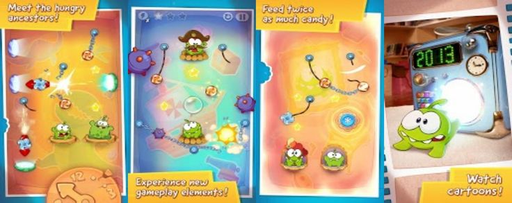 LETS GO TO CUT THE ROPE 2 GENERATOR SITE!  [NEW] CUT THE ROPE 2 HACK ONLINE 100% REAL WORKING: www.online.generatorgame.com You can Add up to 99999 Candy Coins each day for Free: www.online.generatorgame.com No more lies! This method works 100% guaranteed: www.online.generatorgame.com Please Share this real working method guys: www.online.generatorgame.com  HOW TO USE: 1. Go to >>> www.online.generatorgame.com and choose Cut the Rope 2 image (you will be redirect to Cut the Rope 2 Generator…