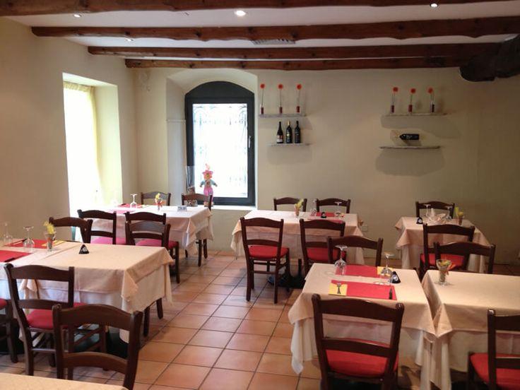 Ristorante Pizzeria Pomodoro, Biasca, Ristorante Pizzeria, ristorazione, pizza, bar, menù vegetariani, happy hour