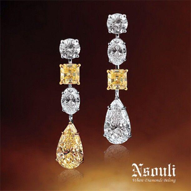 #earrings#jewelry#diamonds#fancy#fashion#women#stars#redcarpet#style#trendy