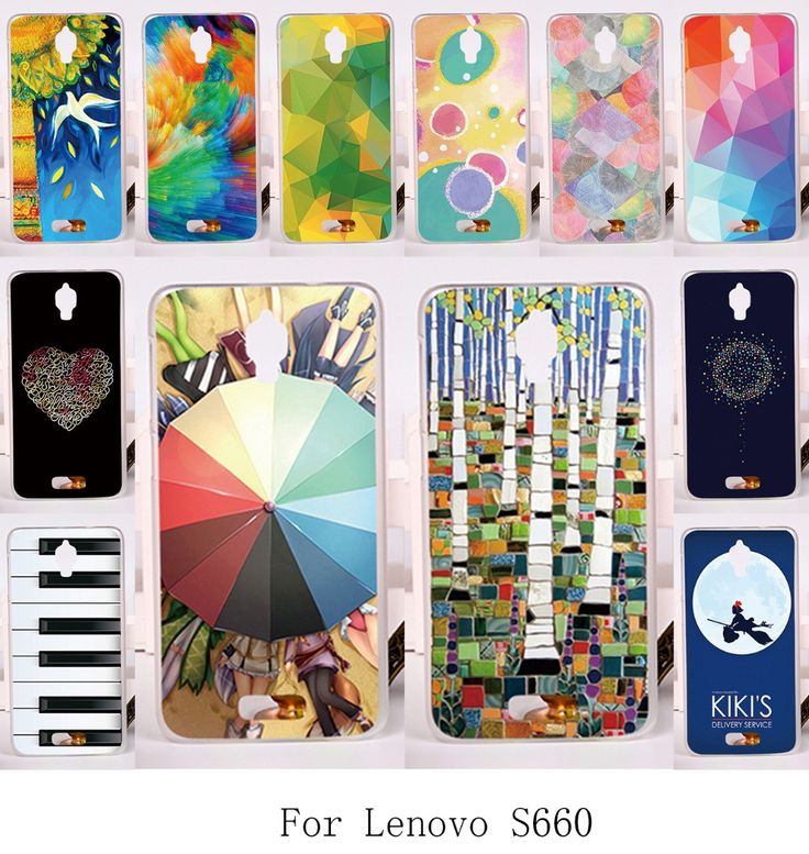 Pleasant Phone Cases for Lenovo //Price: $15.99 & FREE Shipping //     #samsung