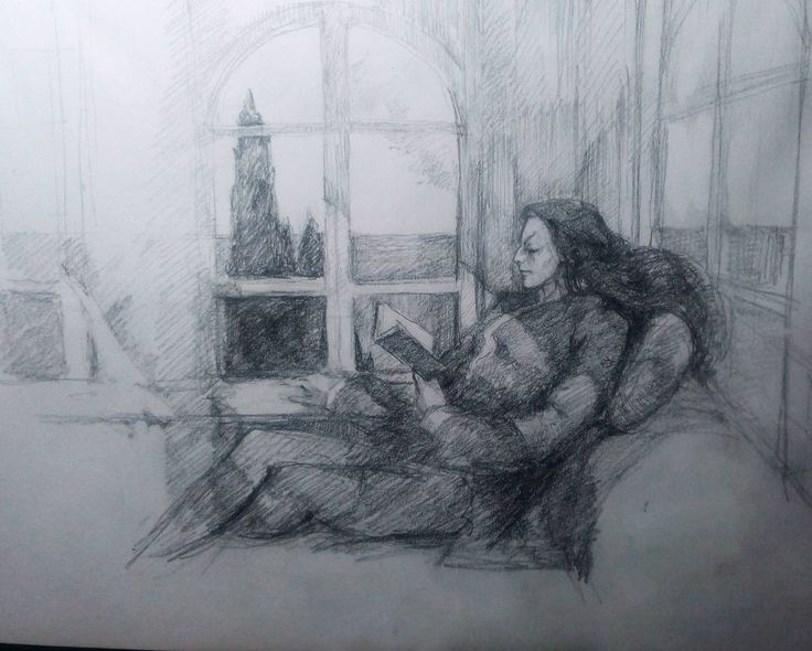В другую тетрадь - Александр Шуйский