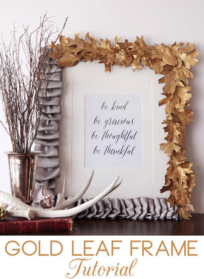 372 Best DIY Home Decor Images On Pinterest Craft Easy