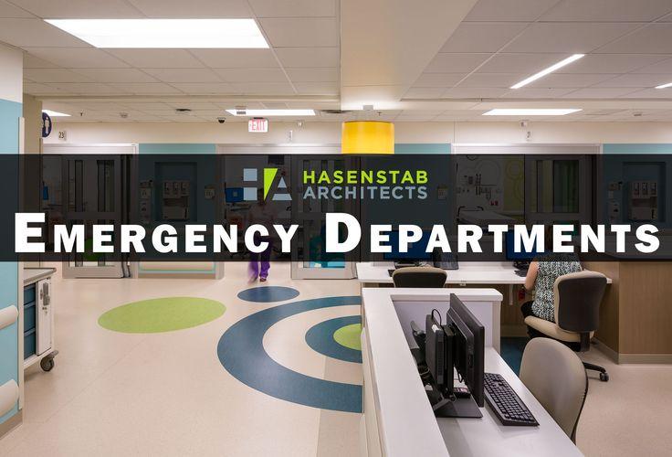 Marymount Hospital Emergency Room