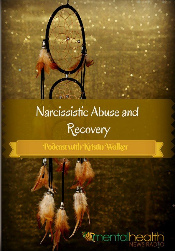 Victims of Narcissistic abuse almost always leave the relationship with PTSD and/or C-PTSD. These acronyms stand for Post-Traumatic Stress Disorder and Complex Post Traumatic Stress Disorder. PTSD...
