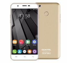 "original Oukitel U7 Plus Android 6.0 MTK6737 Quad Core 4G LTE smartphone 5.5"" HD 2GB+16GB 13.0MP Fingerprint ID Mobile Phone   Tag a friend who would love this!   FREE Shipping Worldwide   Get it here ---> https://shoppingafter.com/products/original-oukitel-u7-plus-android-6-0-mtk6737-quad-core-4g-lte-smartphone-5-5-hd-2gb16gb-13-0mp-fingerprint-id-mobile-phone/"
