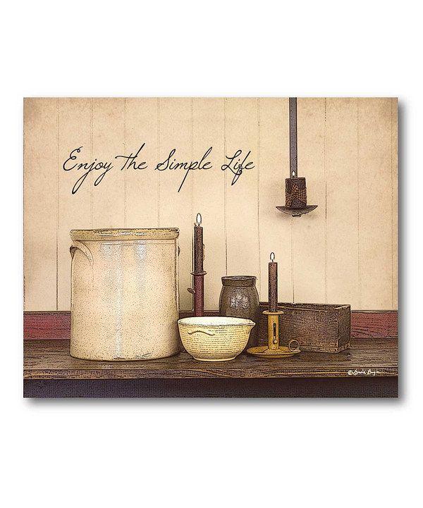 Kitchen Decor Catalogs: 18 Best Susie Boyer Framed & Unframed Prints Images On