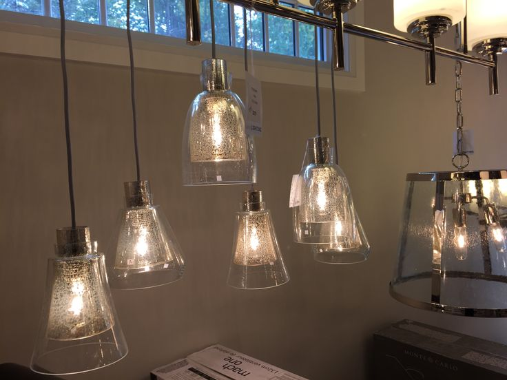 Living lighting store in parry sound muskoka