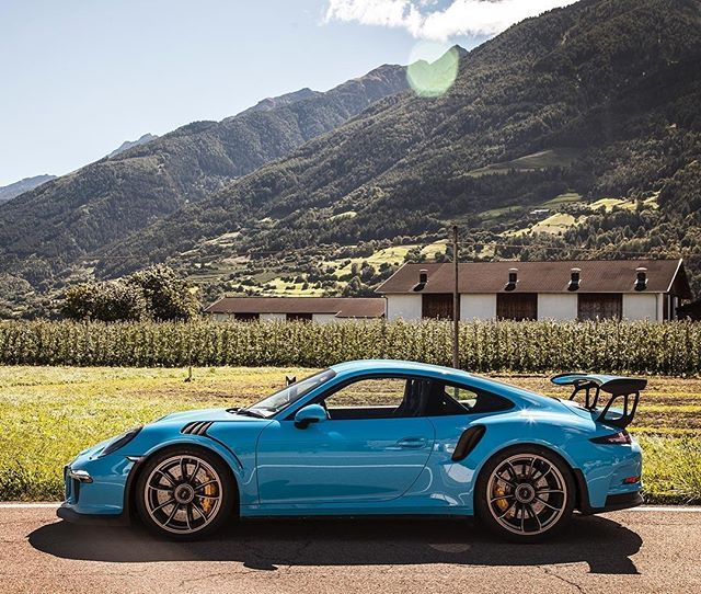 2961 Best Cars I Want To Drive Or Own Before I Die Images