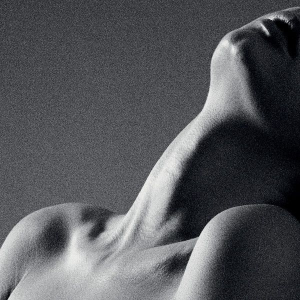 Rhye <3 These guys are awesome!!