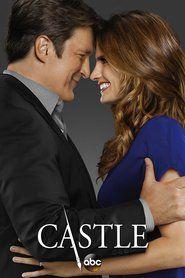 Castle (season 1, 2, 3, 4, 5, 6, 7, 8, 9)