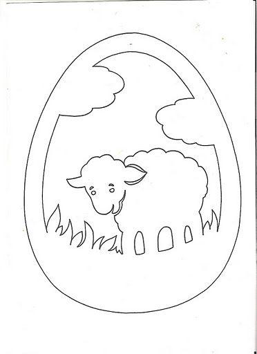 mouton pr carte