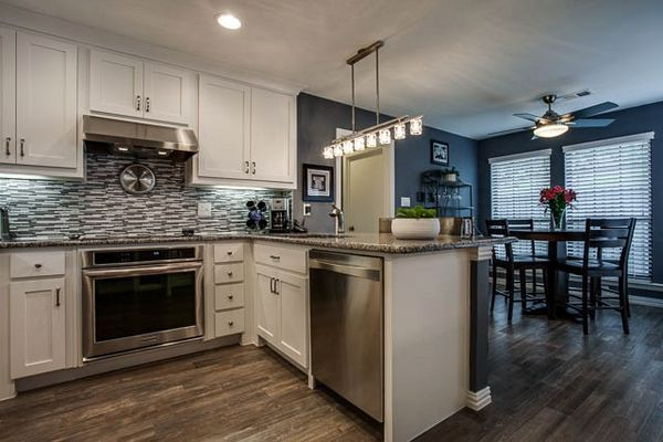 16 Best Caledonia Granite Images On Pinterest Kitchen