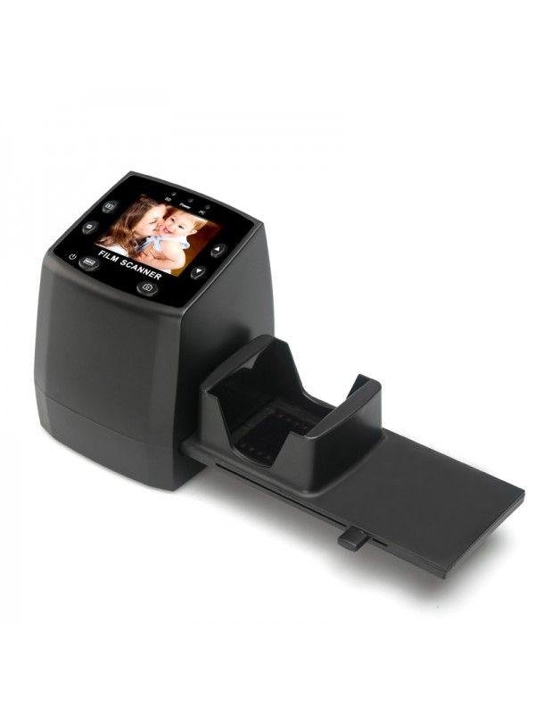 5MP Film Scanner