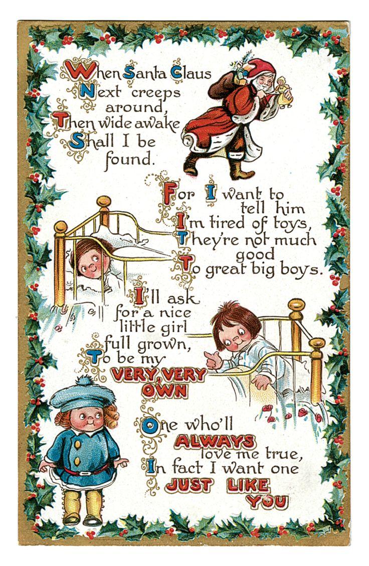 Текст поздравления на английском языке с рождеством, анимированные