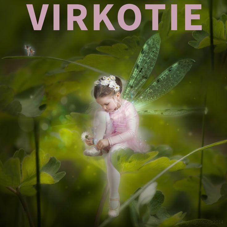 VIRKOTIE Clothing for Kids & Baby WORLDWIDE DELIVERY www.virkotie.com