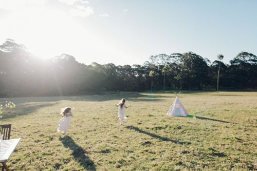 jamberoo mountain farm, robertson nsw - egg collecting. First 100 chickens for the new chicken caravan.