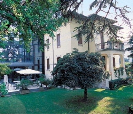 City Break Verona - Hotel San Marco 4*