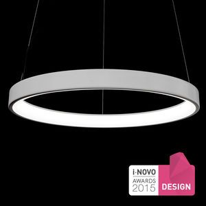 Applique sospensioni lampade a sospensione moderne - Lampade a sospensione moderne design ...