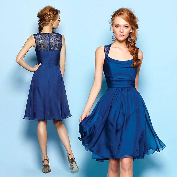 Summer party dresses for juniors