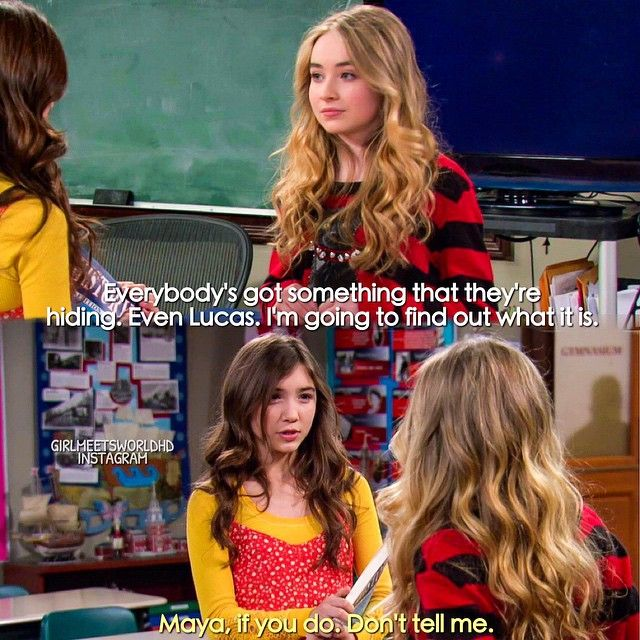 girl meets world rileys first date Girl meets the tell-tale-tot - maya and riley lucas asks riley out (girl meets world girl meets first date) my loves forever- the future cor and topanga hope they stay together even if riley does go to london.