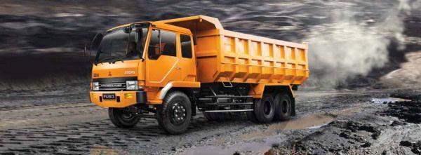 Sewa dump truk Jogja banyak dicari bagi yang memerlukan kendaraan untuk mengangkut pasir, sampah, dan lain-lain.