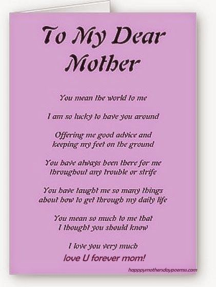 8 best images about Prayer on Pinterest | Happy mothers day ...