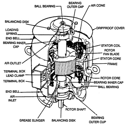 Swim Power Inserter Wiring Diagram