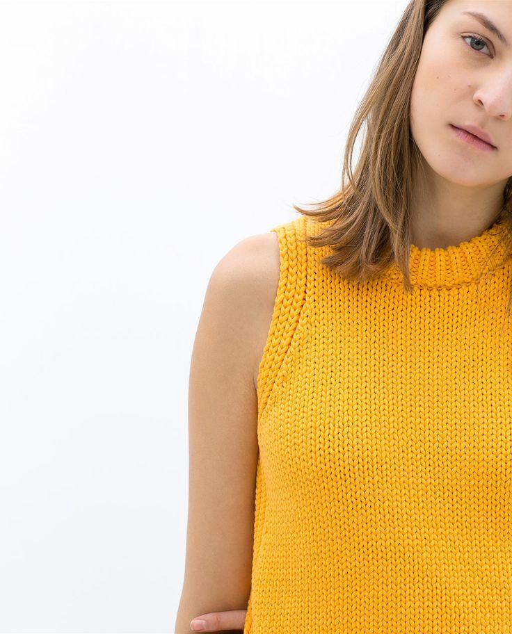 128 best Fashion images on Pinterest | News this week, Blazer ...