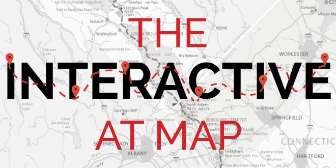Welcome to the official Appalachian Trials Interactive Map! Here you will be…