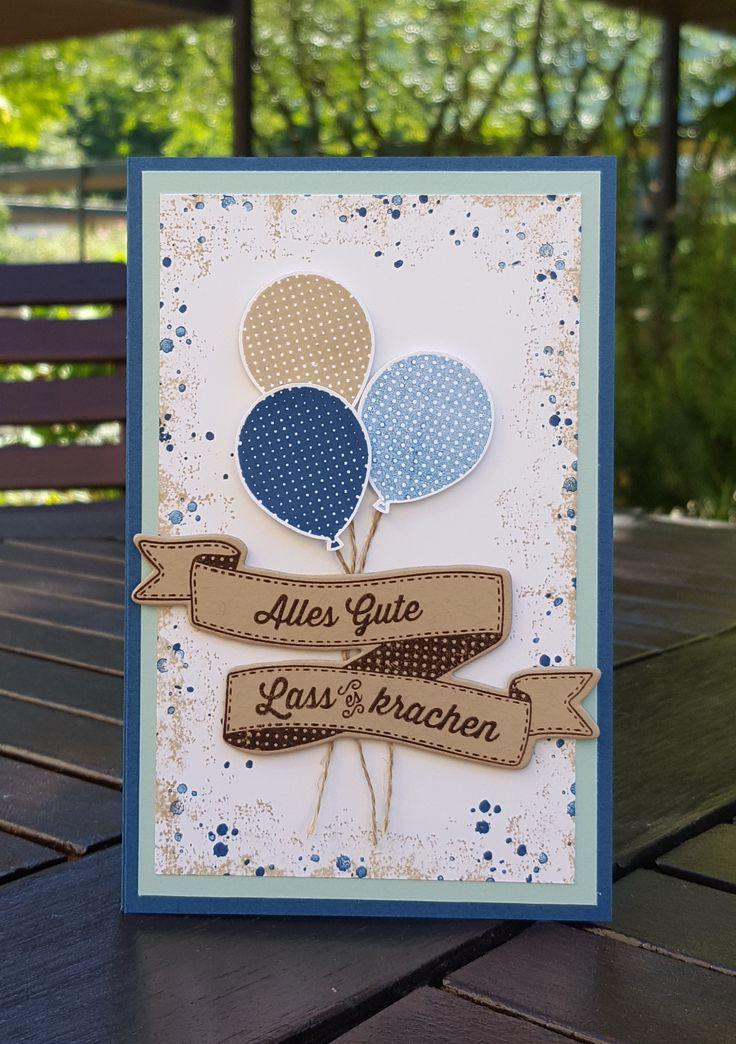 проблема как сделать красивою открытку на день рождения дедушке дойти именно этого