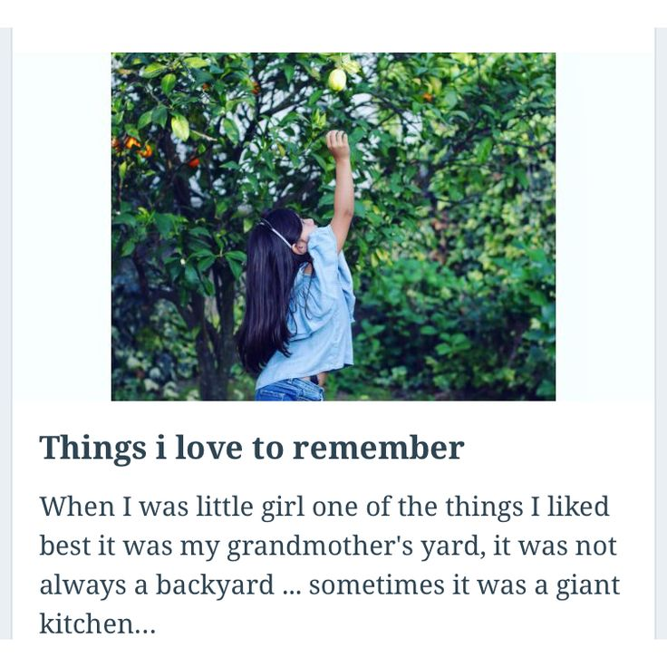 Things i love to remember  #foodstyling #foodlover #foodgood #instafood #foodporn #foodphotography #propstyling #onthetable #foodstagram #blog #stories #foodblogger #f52grams #white #instadaily #food #foodbloggers #thekitchn #feedfeed @thefeedfeed #foodprnshare #gloobyfood #forkfeed #instagood #grandmas #life #foodie #history #memories #life