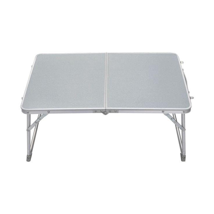 kleine 62x41x28 cm 24 4x16 1x11 pc laptop tisch bett. Black Bedroom Furniture Sets. Home Design Ideas