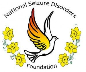National Seizure Disorders Foundation welcomes you to our  monthly newsletter:  Living with Seizure Disorder JUNE 2014    This month 'Living