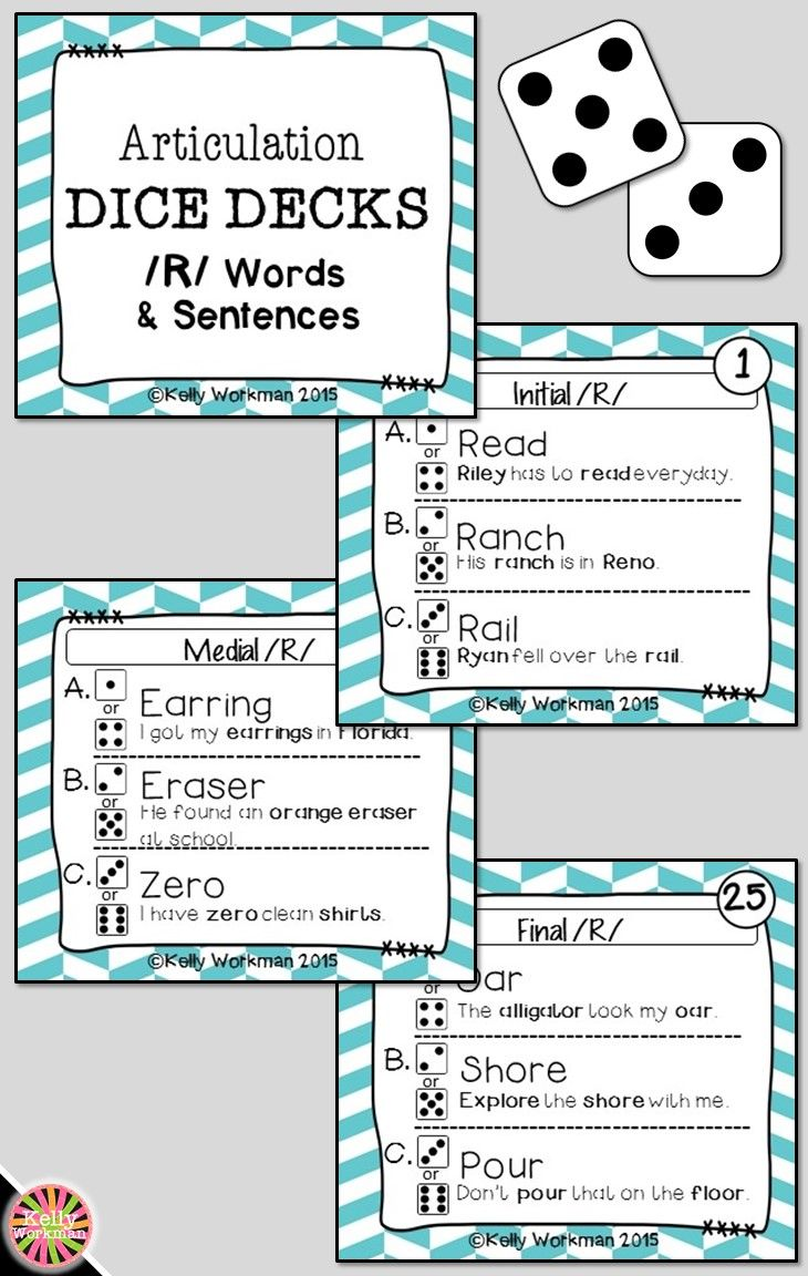 Worksheets Mommy Speech Therapy Worksheets workbooks mommy speech therapy worksheets free printable 544 best articulation images on pinterest activities worksheets
